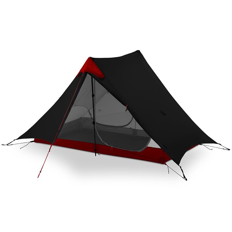 [해외]3f ul 기어 lanshan 2 야외 초경량 캠핑 2 사람 텐트 3 계절 전문 15d silnylon rodless 텐트/3f ul 기어 lanshan 2 야외 초경량 캠핑 2 사람 텐트 3 계절 전문 15d silnylon rodless 텐