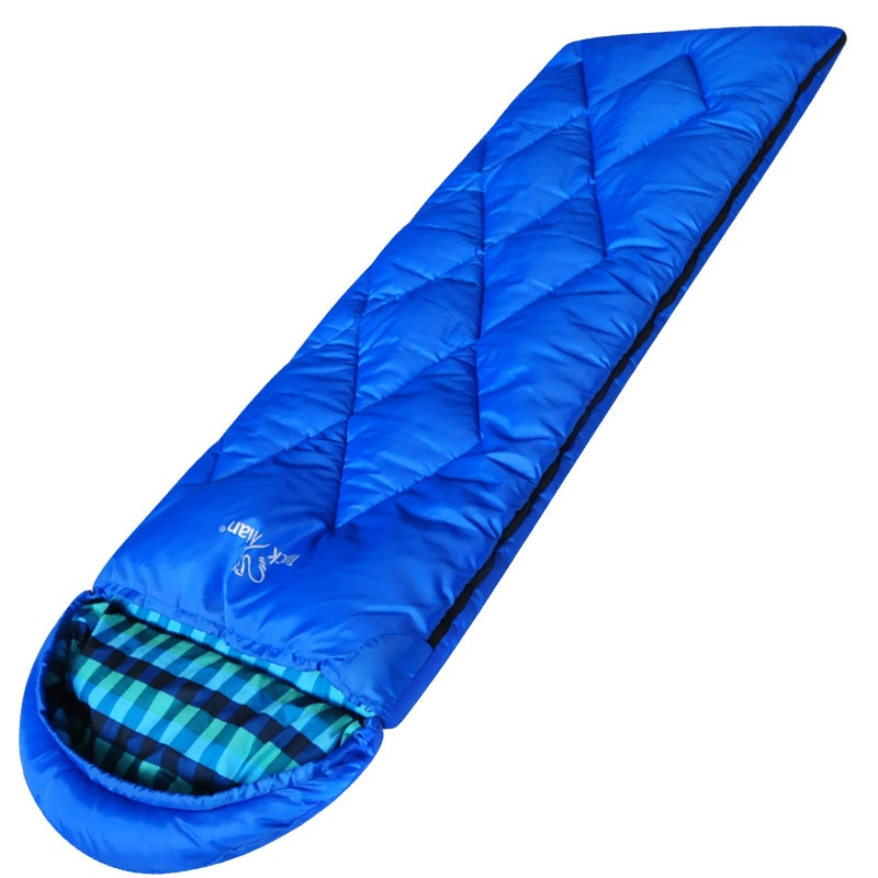 Camping & Hiking Outdoor Parachute Fabric Nylon Hammock Enlarged Widening Ultra-light Hammock Woodland Lake Swing Cot Bed 300x200cm Iqammocking