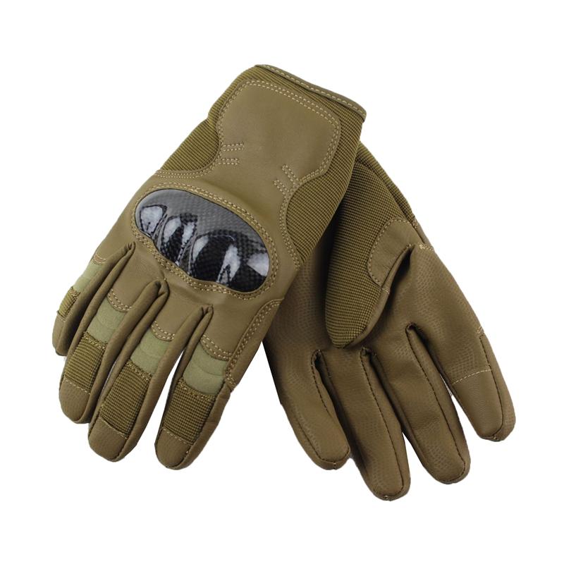[해외]?육군 밀리터리 전투 전체 손가락 장갑 사냥 슈팅 장갑 Airsoft 페인트 볼 보호 하이킹 스포츠 장갑/ Army Military Combat Full Finger Gloves Hunting Shooting Gloves Airsoft Paintball Prot