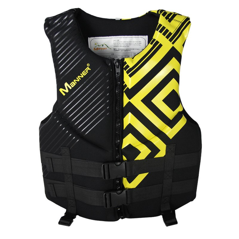 [해외]남자 낚시 조끼 성인 수상 스포츠 안전 조끼 거품 부양 수영 구명 조끼 부력 조끼 여자 스노클링 조끼/Men`s Fishing Vest Adult Water Sport Safety Life Vest Foam Flotation Swimming Life Jacket