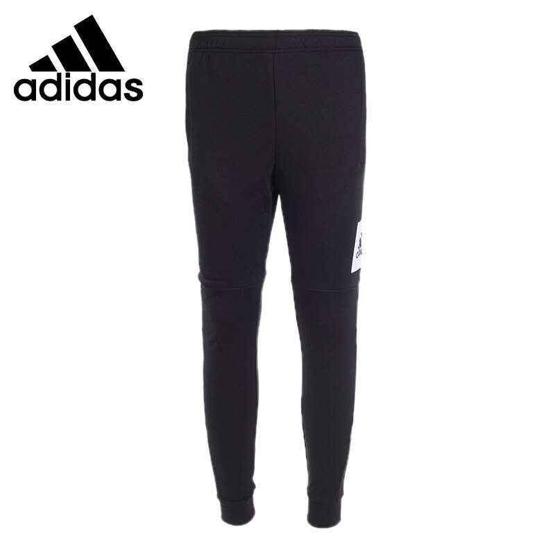[해외]Original New Arrival 2018 Adidas ESS BL S PNT FT Men`s Pants Sportswear/Original New Arrival 2018 Adidas ESS BL S PNT FT Men`s Pants Sportswear