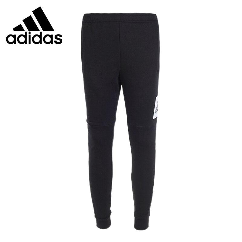 [해외]오리지널 신착 품 adidas ess bl s pnt ft 남성용 바지 스포츠웨어/오리지널 신착 품 adidas ess bl s pnt ft 남성용 바지 스포츠웨어