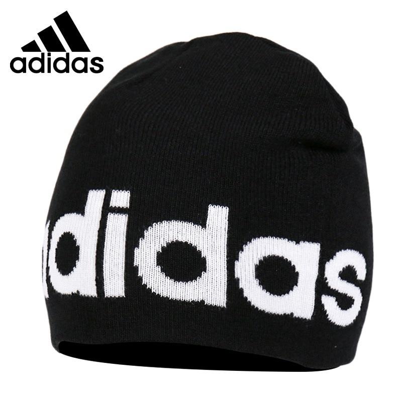 [해외]/Original New Arrival 2018 Adidas DAILY BEANIE Uni Running Sport Caps