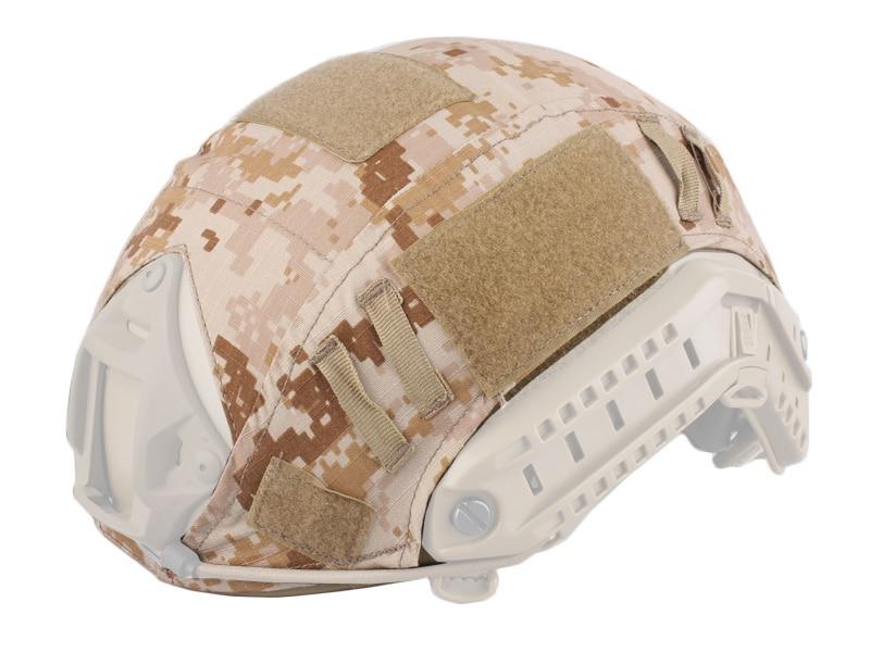 [해외]에머슨 빠른 헬멧 커버 헬멧 액세서리 aor1 em8825c/에머슨 빠른 헬멧 커버 헬멧 액세서리 aor1 em8825c