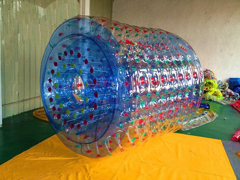 [해외]( 광저우) 물 장난감, 물 롤러, 풍선 롤러, COB-453 판매 제조 업체/(China Guangzhou) manufacturers selling Water toys, water roller,Inflatable roller ,COB-453